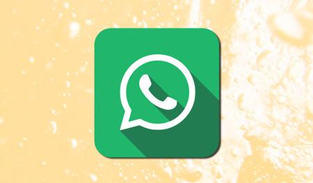 WhatsApp está caído a nivel mundial y no funciona el envío de mensajes, imágenes y notas de voz [Actualizado]