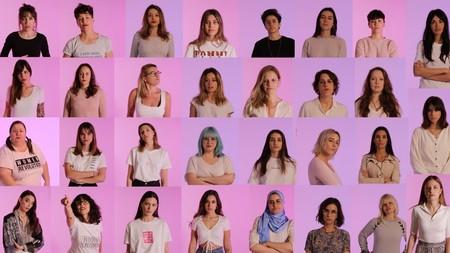 Devermut reúne a 31 mujeres del arte y la comunicación para denunciar el machismo que esconden las canciones