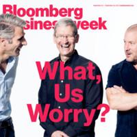 """Tim Cook, sobre los teléfonos de bajo coste: """"No estamos en el negocio de la chatarra"""""""