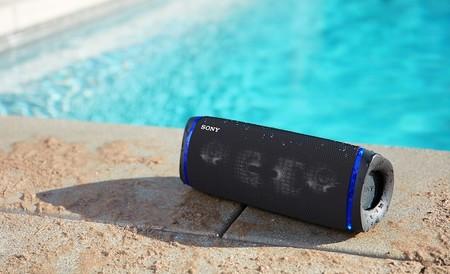 Sony B1330abf165eeafc3035671480e5bda5