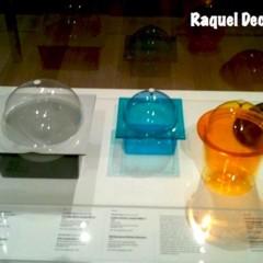 Foto 4 de 4 de la galería diseno-y-la-cocina-moderna-en-el-moma-ii en Decoesfera