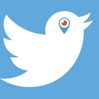 Ahora puedes trasmitir vídeo en vivo desde la app de Twitter, sin tener que abrir Periscope