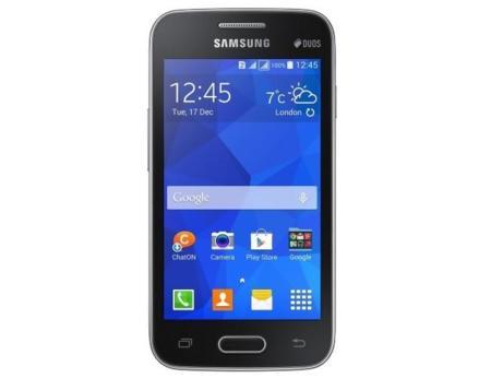 Samsung Galaxy S Duos 3, KitKat para la familia S Duos de los coreanos