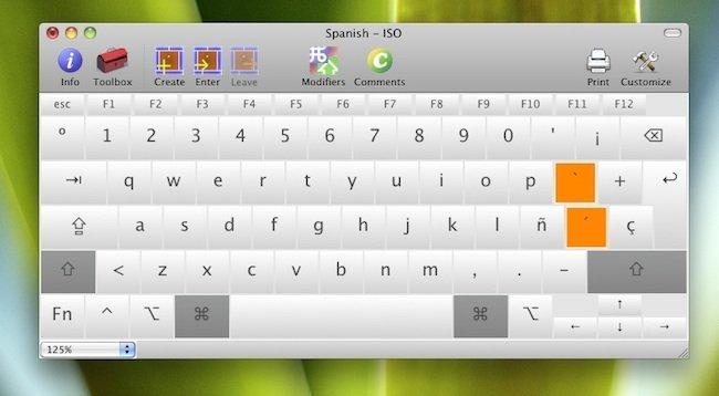 ukelele-teclado.jpg