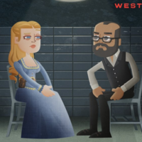 Bethesda demanda a Warner y Behaviour por incluir código y material de Fallout Shelter en Westworld