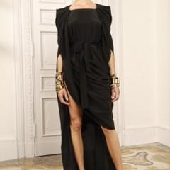 Foto 1 de 4 de la galería regresa-la-purista-de-la-moda-vionnet-crucero-2010 en Trendencias