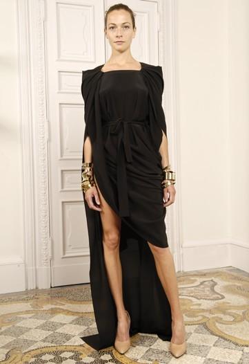 Foto de Regresa la purista de la moda: Vionnet Crucero 2010 (1/4)