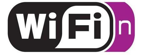 Wifi n