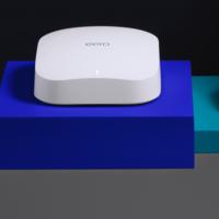 Amazon amplía su gama de routers Mesh: los nuevos eero Pro 6 y eero 6 llegan con WiFi 6 y Zigbee integrado