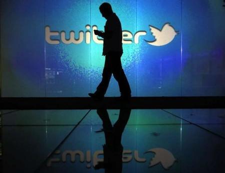 Twitter anuncia apertura de oficinas en México