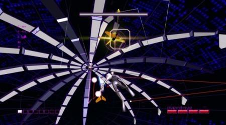 'Rez HD': posibilidad de conseguirlo gratis en el XBLA