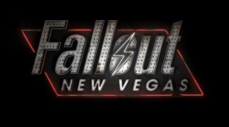 'Fallout: New Vegas' mostrado en un primer tráiler