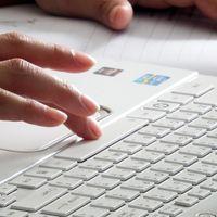 Estudio: El 47% de los colombianos comparte información personal en línea