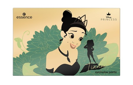 Brochas Essence Disney8
