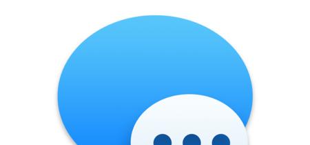 Las ocho aplicaciones para iMessage que más nos gustan