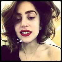 El disgusto del día: Lady Gaga cancela todas las fechas del tour