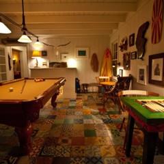 Foto 12 de 25 de la galería the-bungalow-santa-monica en Trendencias Lifestyle
