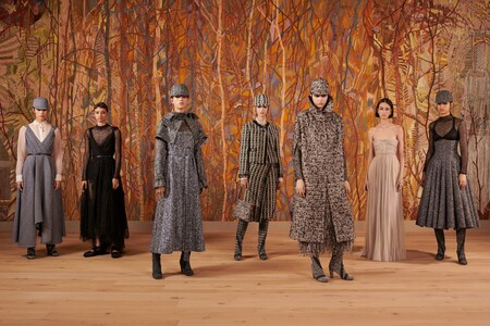 Dior Groupshot Hc Aw 21 22 C Noemi Ottilia Szabo