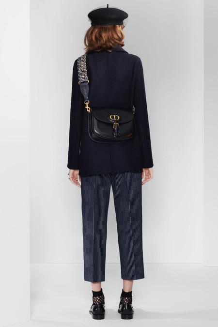 Dior 2020 Fall Digital Images C Sarah Blais 8