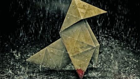 Heavy Rain, el día que el cine se vistió de videojuego