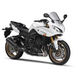 Foto 2 de 16 de la galería yamaha-fazer8-el-mismo-producto-con-dos-enfoques en Motorpasion Moto