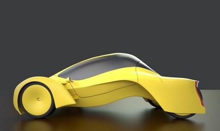 Audi Cetus By Niko Kapa 3 1020x610