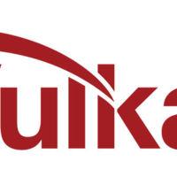 Samsung experimenta con Vulkan en TouchWiz y encuentra un gran ahorro de batería