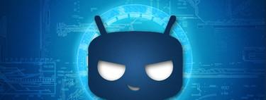 Adiós y gracias, CyanogenMod: así fue la historia de la ROM más popular