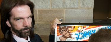 Billy Mitchell, el reconocido poseedor del récord del mundo en Donkey Kong, lo ha perdido tras descubrirse que hizo trampas