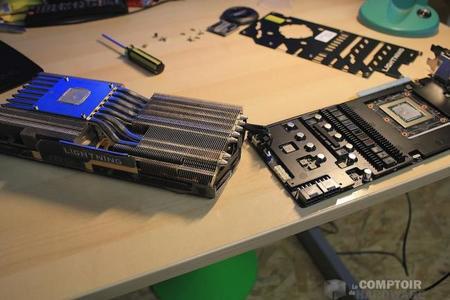 MSI_GTX_780_Lightning_TriFrozr_PCB