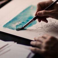 Los blocs de dibujo mejor valorados de Amazon para sacar tu artista interior