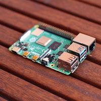 Una nueva versión de la Raspberry Pi 4 corrige al fin el problema con su conector USB-C