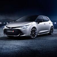 Toyota podría estar desarrollando un GR Corolla de 300 CV con el mismo motor y tracción integral que el GR Yaris