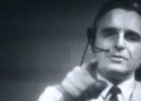 Muere Doug Engelbart, uno de los grandes pioneros de la informática