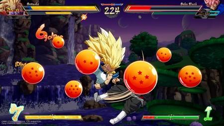 Dragon Ball Fighterz 20200225052139