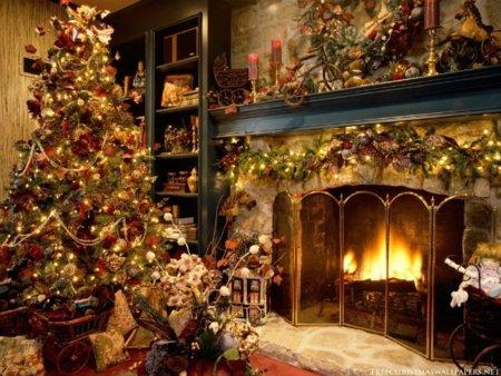 Regalos de Navidad 2010: por menos de 100 euros... para los peques
