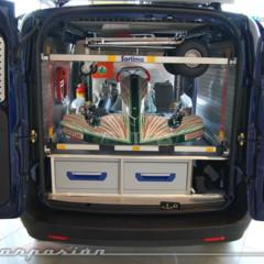 Foto 48 de 124 de la galería fiat-doblo-presentacion en Motorpasión