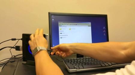 USBFix te ayuda a limpiar de virus tus pendrives antes que sea demasiado tarde
