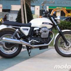 Foto 8 de 11 de la galería moto-guzzi-v7-classic-prueba-de-moto22 en Motorpasion Moto