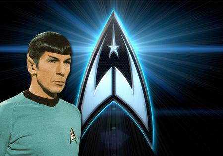 'Star Trek Online', el gran Leonard Nimoy narrará el juego