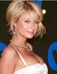 Paris Hilton podría participar en un Gran Hermano