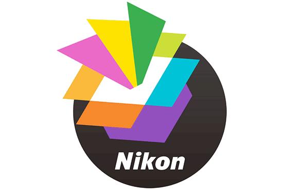 Nikon ofrece, desde hoy, Nikon ViewNX-i disponible para su descarga