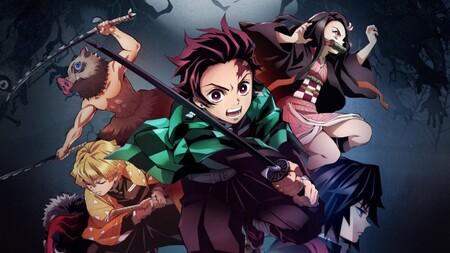 Taquilla: 'Guardianes de la noche' es el primer anime en llegar al número 1 en EE.UU. desde 1999 y 'El señor de los anillos' vuelve a triunfar en España