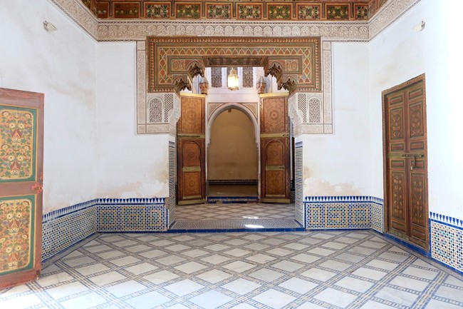 The Bahia Palace 1884466 1920