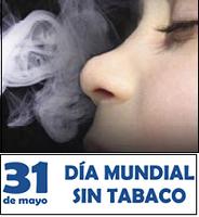 El humo del tabaco afecta a 700 millones de niños, la mitad de la población infantil mundial
