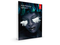 Lightroom 4.4 ya está disponible