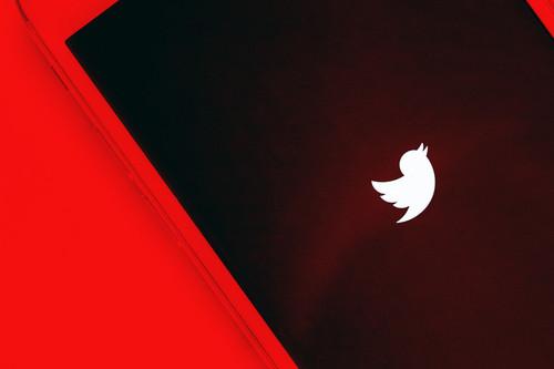 Todo lo que se sabe sobre el mayor hackeo a Twitter de la historia: el factor humano como gran problema de seguridad