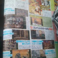 Foto 13 de 13 de la galería metal-slug-xx-octubre-2009 en Vida Extra