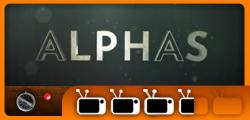 alphas_puntuacion