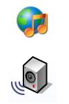 Pandora en tu escritorio: PandoraBrowse y Pandoraman